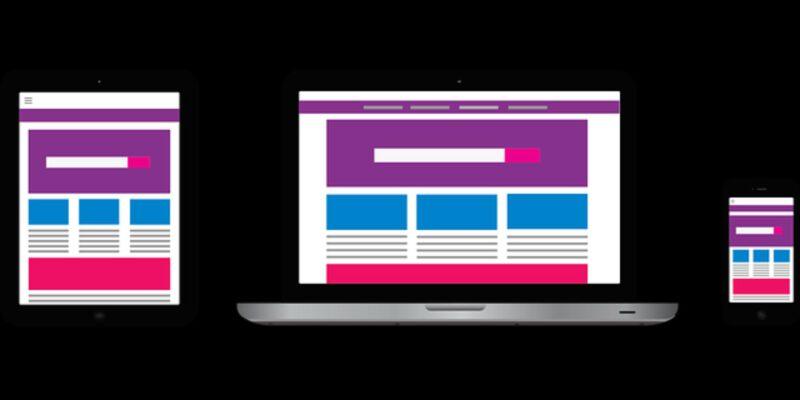 Jak powinna wyglądać obsługa klienta w e-commerce?