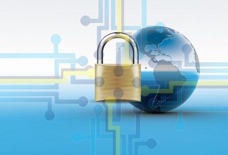 Jedna z niezbędnych rzeczy: certyfikat SSL