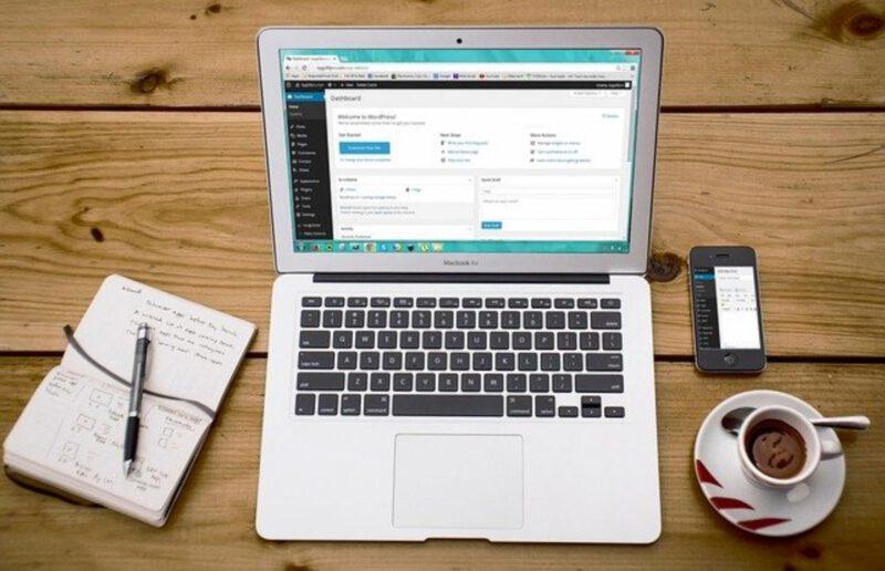 Strony internetowe na abonament – czy warto?