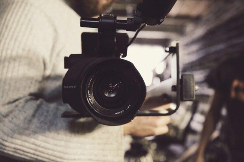 Skuteczny Video Marketing